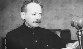 شولوخوف