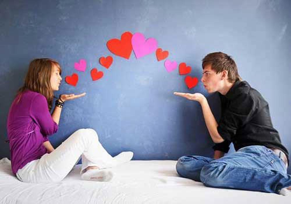 عشق2222