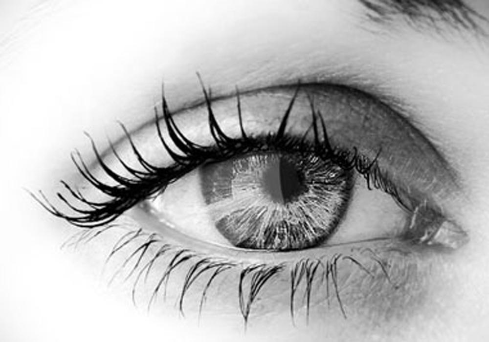 چشم ها2222
