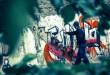 گرافیت 2