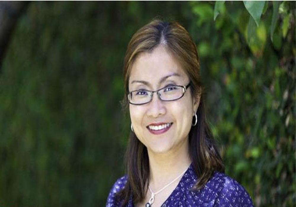 داستان زنی که برده جنسی شد - PERSIANS IN LA