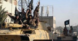 160331163038_isis_fighters_raqqa_624x351_ap_nocredit