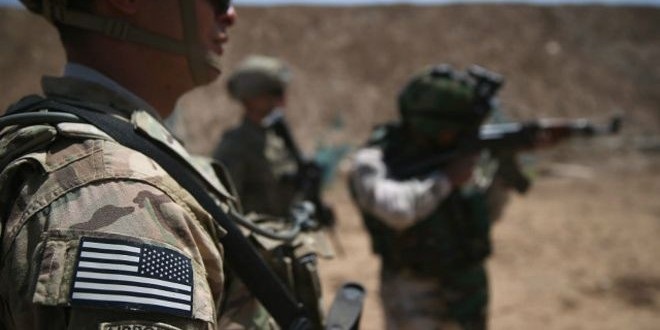 160425002150_us_instructor_iraq_640x360_getty_nocredit