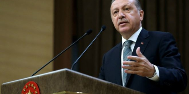 160506135056_erdoghan_640x360_ap_nocredit