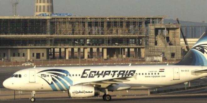 160519100937_egyptair_airbus_ap__512x288_ap_nocredit