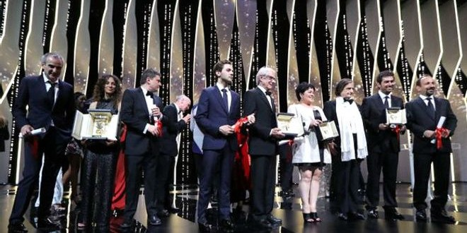 160522202400_cannes_award_winners_624x351_afp_nocredit