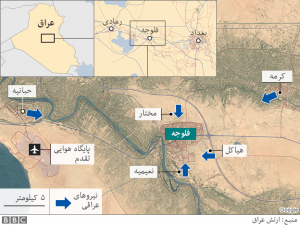 160525160846_falluja_iraqi_army_advances_624map_persian