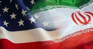 ed721399_iran-and-amrica-flags1