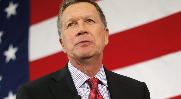 john-kasich-articleLarge