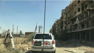 160601141628_syria_darayya_aid_after_three_years_icrc_syria_624x351_icrcsyria