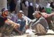 160601141715_syria_darayya_aid_after_three_years_afp_624x351_afp