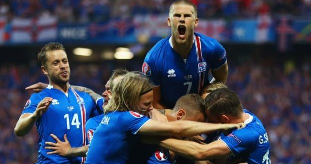 160627200751_england_iceland_euro_2016_640x360_getty_nocredit