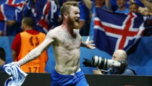 160627210306_iceland_euro_640x360_reuters_nocredit