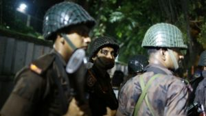 160701175707_dhaka_attack_640x360_ap_nocredit