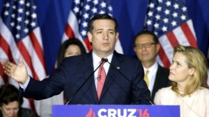160721062849_ted_heidi_cruz_ap__512x288_ap_nocredit