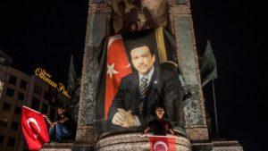 160721122442_erdogan_banner_istanbul_640x360_getty_nocredit